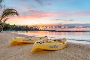 omni hotel mexico beach